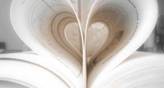 [Spontanéité du jour] Lire dans un endroit assez original