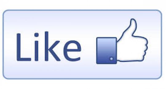 page facebook: Je Suis Sourire, alors faites-y un tour si vous le souhaitez :)
